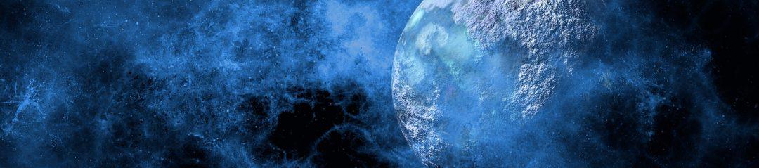 cropped-universe-703517_1920.jpg