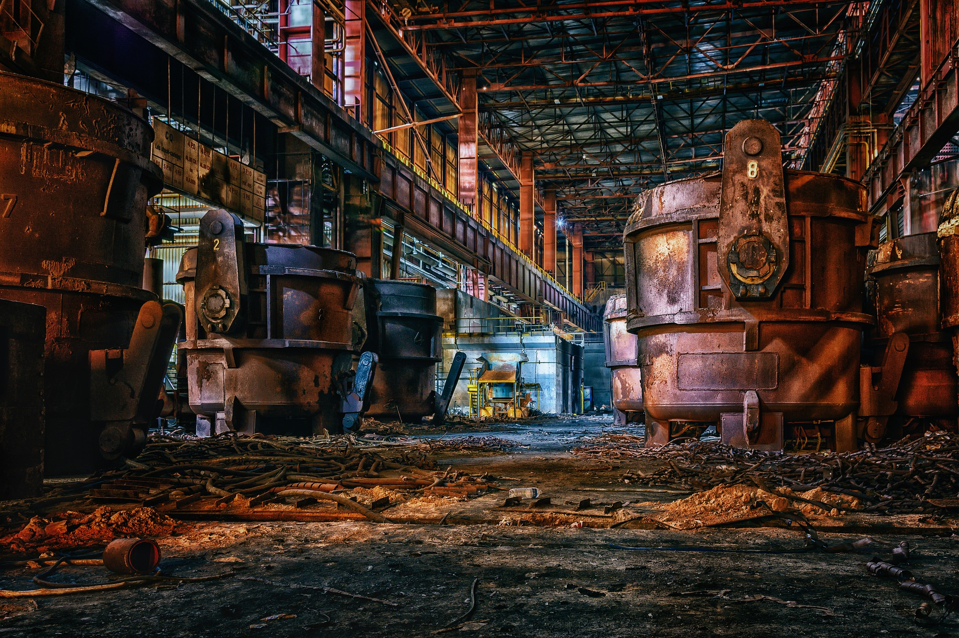 steel-mill-4646843_1920